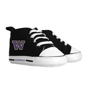 Pre-Walker Hightop (1 Size Fits Most) (Hanger) - Washington, University Of