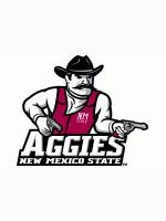 Univ. of New Mexico