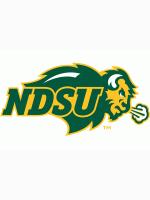 Univ. of North Dakota