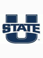 Univ. of Utah