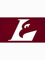 University Of Wisconsin-La Crosse team