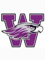 University Of Wisconsin-Whitewater