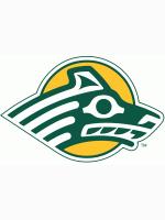 University of Alaska-Anchorage