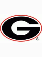 University of Georgia Bulldogs