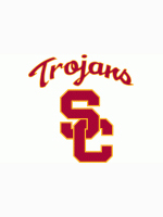 University of Southern California Trojans