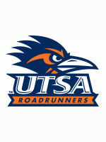 University of Texas - San Antonio