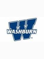 Washburn University of Topeka