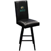 Bemidji State Beavers Collegiate Bar Stool Swivel 2000