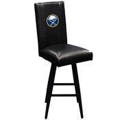 Buffalo Sabres NHL Bar Stool Swivel 2000