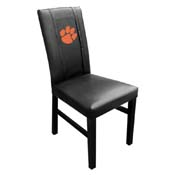 Clemson Tigers Collegiate Side Chair 2000