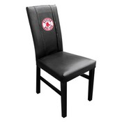 Boston Red Sox MLB Side Chair 2000