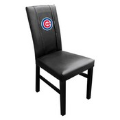 Chicago Cubs MLB Side Chair 2000