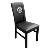 New York Mets MLB Side Chair 2000