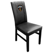 Cleveland Cavaliers NBA Side Chair 2000