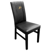 Anaheim Ducks NHL Side Chair 2000