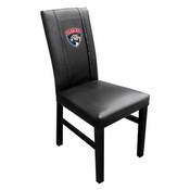 Florida Panthers NHL Side Chair 2000