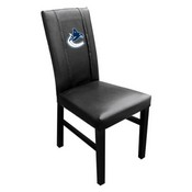 Vancouver Canucks NHL Side Chair 2000
