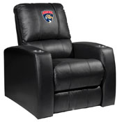 Florida Panthers NHL HT Recliner