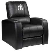 New York Yankees MLB Relax Recliner