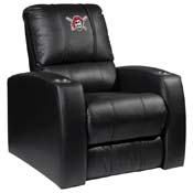 Pittsburgh Pirates MLB Relax Recliner