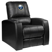 Buffalo Sabres NHL Relax Recliner