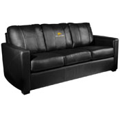Southern Miss Golden Eagles Collegiate Xcalibur Sofa