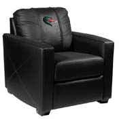 Alabama-Birmingham Blazers Collegiate Silver Chair