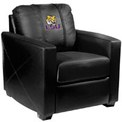 LSU Tigers Collegiate Xcalibur Chair
