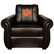 Clemson Tigers Collegiate Chesapeake Chair