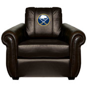 Buffalo Sabres NHL Chesapeake Chair
