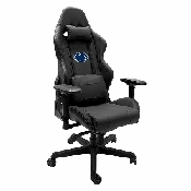 Xpression Gaming Chair with Penn State Nittany Lions Logo