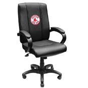 Boston Red Sox MLB Office Chair 1000