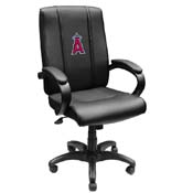 Los Angeles Angels of Anaheim MLB Office Chair 1000