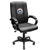 New York Mets MLB Office Chair 1000