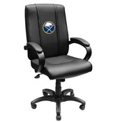 Buffalo Sabres NHL Office Chair 1000
