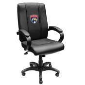 Florida Panthers NHL Office Chair 1000