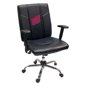 Dayton Flyers Collegiate Office Chair 2000