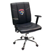 Florida Panthers NHL Office Chair 2000