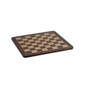 19inch Deluxe Chess Board