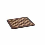 17inch Deluxe Chess Board