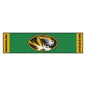 Missouri Putting Green Mat