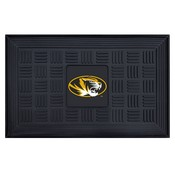 Missouri Medallion Door Mat