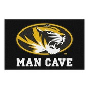 Missouri Man Cave UltiMat Rug 5'x8'