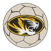 Missouri Soccer Ball 27 diameter