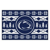 Penn State  Holiday Sweater Starter 19
