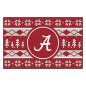 University of Alabama Holiday Sweater Starter 19