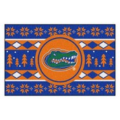University of Florida Holiday Sweater Starter 19