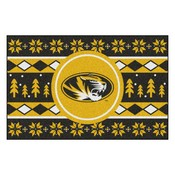 University of Missouri Holiday Sweater Starter 19
