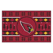 NFL - Arizona Cardinals Holiday Sweater Starter 19