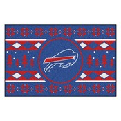 NFL - Buffalo Bills Holiday Sweater Starter 19